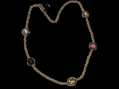 Pomellato Necklace